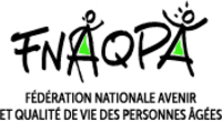 Logo medium fnaqpa logo