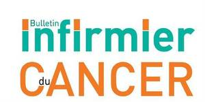 Logo large 2fbulletin%2binfirmier%2bdu%2bcancer