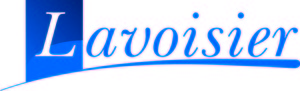 Logo large 2flavoisier