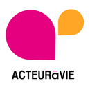 Logo medium 2facteuravie carre