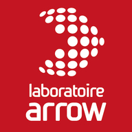 Logo large 2farrow