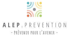 Logo large 2falep%2bprevention