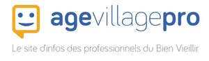 Logo large agevillagepro