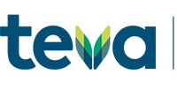 Logo medium teva