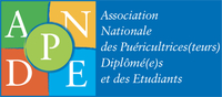 Logo medium anpde