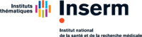 Logo medium inserm