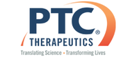 Logo medium 2fptc%2btherapeutique