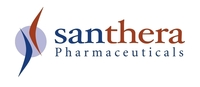 Logo medium 2fsanthera
