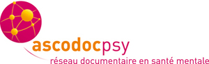 Logo large ascodocpsy