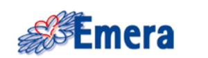 Logo large emera