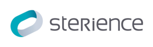 Logo large sterience