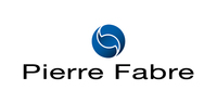 Logo medium fabre