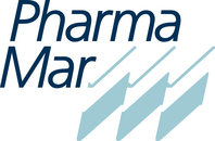 Logo medium pharmamar