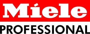 Logo large professional