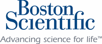 Logo medium boston scientific
