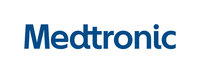 Logo medium medtronic